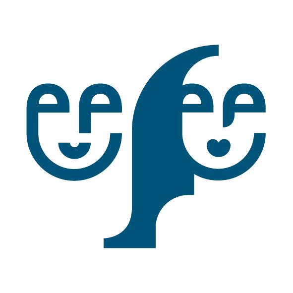 logo Fideel CasaLinga